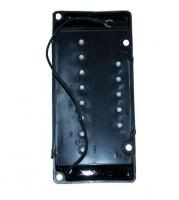 Коммутатор(Switch Box) для Mercury 4 Cylinder Outboard 30-125 HP (76-97)  - CDI114-5772