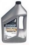Масло Моторное, Quicksilver, 15W-40, DIESEL Oil для дизельных двигателей Heavy Duty,(4л.) - 858042QB1