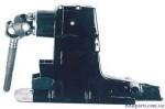 Верхний Редуктор,В Сборе,Mercruiser Alpha One Gen. II 1.47(OEM: 1547-861063A12) - GLM19600