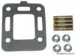 GLM53100     Riser Mounting Kit, Mercruiser, 6371 Style