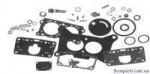 ремкомплект к карбюраторам Mercruiser, OMC, Pleasurecraft - GLM76081