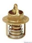 Термостат,Mercruiser Inline 6, (143°) - MAL9-43024