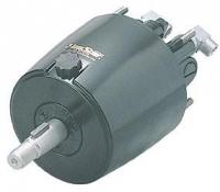 Рулевой Редуктор,SeaStar 2.4, Гидравлический,HH5272