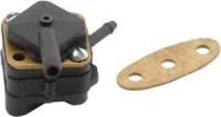 Топливный Насос, Подвесной Мотор,  Johnson, Evinrude, 92-prior - MAL9-35350