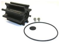 Импеллер(Mercruiser,4.2D) - 816814T