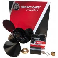 ГРЕБНОЙ ВИНТ, Mercury 14 1/2 X 19 Black Max - 832830A45