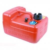 ТОПЛИВНЫЙ БАК(12 литров) - 8M0056211