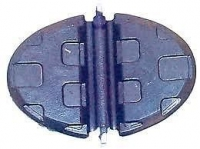 Обратный Клапан Выхлопа - 18-2727