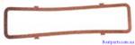 Прокладка ,Крышки,Толкателей,Volvo,Mercruiser,OMC            3852692