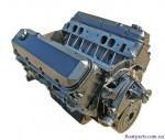 Мотор-Блок 7.4L (454 ci) Vortec                          7400-BaseV