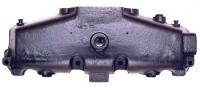 Выпускной Коллектор, Mercruiser, GM 305 5.0L, 350 5.7L V8 (83-up) - BARMC-1-87114