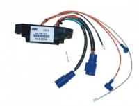 Модуль Зажигания, Johnson, Evinrude, 2 Cylinder SL - CDI113-5316
