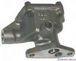 Масляный Насос(увел.производительности),GM Inline 4 & 6 Cylinder High Volume  - MELM-62HV