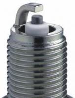 Свеча Зажигания NGK BPR6ES  - 7131