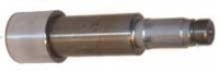 Upper Drive Shaft High Profile V6, V8, OMC