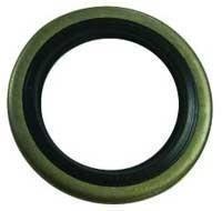 Oil Seal, Bearing Retainer, OMC Stringer