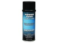 Очиститель Топливной Системы, POWER TUNE (340 гр) - 858080Q03