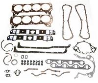Комплект Прокладок,Ford 351 Small Block V8 левое вращение - BPI351OHLH