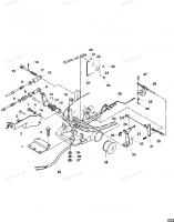 Комплект для подключения Пульта дистанционного управления