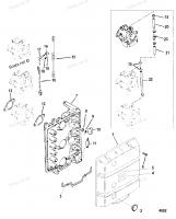 Attenuator Plate