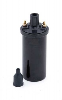 Катушка Зажигания(Prestolite Thunderbolt Mercruiser Electronic) - MAL9-29701