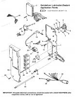 ЕЛЕКТРОКОМПОНЕНТЫ (USA-0G127499-BEL-9836632 & BELOW)