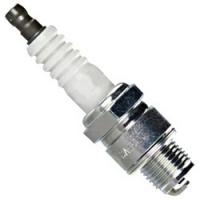 Свеча Зажигания (NGK BR8HS SOLID) - 6715