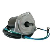 Мотор Трима - TRM0071, Заменяет: CS3-43880-00-00; 62Y-43880-01-00; 62Y-43880-02-00; 9-18409 Mallory Marine; 6259 ARCO