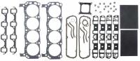 Комплект Прокладок ,Mercruiser Ford 351 CID 5.8L V8                         GLM39680
