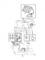 Electrical System and Instruments MD31A
