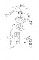 Fuel System 430B