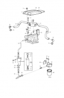Fuel System 431B