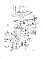 Carburetor: 856971