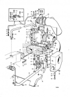 Turbocharger TAMD72A