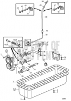 Lubricating System: A TAMD42WJ-A