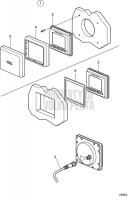 4'' Color Display, EVC-D/E D4-180I-B, D4-180I-C, D4-180I-E, D4-210A-A, D4-210I-A, D4-210I-B, D4-225I-B, D4-225A-C, D4-225I-C, D4-260A-A, D4-260A-B, D4-260A-C, D4-260D-B, D4-260D-C, D4-260I-A, D4-260I-B, D4-260I-C, D4-300A-A, D4-300A-C, D4-300D-A, D4-300D-C, D4-300I-A, D4-300I-C, D4-225A-E, D4-225I-E, D4-260A-E, D4-260D-E, D4-260I-E, D4-300A-E, D4-300D-E, D4-300I-E, D4-210A-B