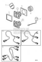 e-Key, EVC-E V8-270-CE-A
