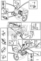 Contacts and Sensors D4-180I-B, D4-180I-C, D4-180I-D, D4-180I-E, D4-210I-A, D4-210I-B, D4-225I-B, D4-225I-C, D4-225I-D, D4-260I-A, D4-260I-B, D4-260I-C, D4-260I-D, D4-300I-A, D4-300I-C, D4-300I-D, D4-225I-E, D4-260I-E, D4-300I-E