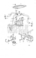 Fuel System 431A