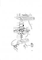 Fuel System AQ145B